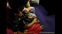 Desi girl fucked by old white man porn videos