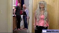 Порно видео трансвеститы парни в роли девушек