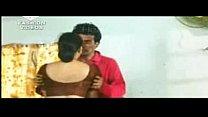 Red-Queen-Telugu-softcore-[xvfon.com]