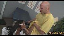 Codi Bryant riding cock porn videos