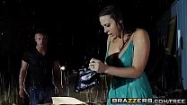 Brazzers   Real Wife Stories   Chanel Preston and Bill Bailey   Chanels Dirty Secrets