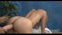 Девушка отдалась на массаже фото 123-927