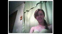 mexico webcam por modelando Monita