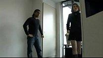 Female real estate agent fucked porn videos