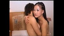 hong kong china sex classrooms on webcam - s333.tk