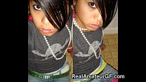 gfs! teen fresh Real