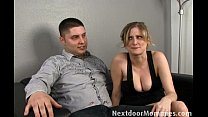 Guy want his wife banged by a black cock porn videos