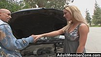 adultmemberzone   she can t resist his big black cock