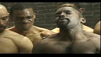 Black Balled 3 (2000)