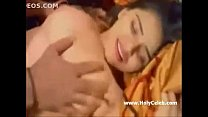 Indian Mallu Actress Reshma First Night Sex Ful...