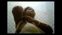 aunty after function-KiTeS, fat aunty bidlg asd Video Screenshot Preview
