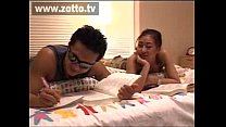 video bokep Korea S Best
