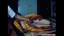 My Indian Girlfriend Loves Flaunting - 2394428 - DrTuber.com