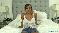 Bigtitted teen youporn Keisha Grey redtube love...