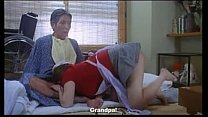 Maid With Old Man porn videos