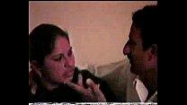 pakistani charsada sex video