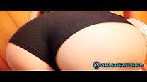 hd lote el pegándose videochaterotico en zorras dos video Sexy