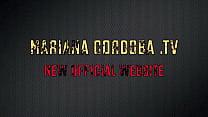 1 uruguay andrea con Trailer