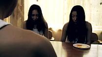 Movie22 net  Sweet Whip (2017) 2