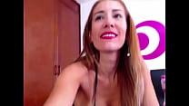 naughty police webcam