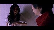 Bloody Tie [2006] Choo Ya-Hyeon porn