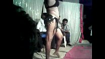 Telugu aunty sex dance in road thumbnail