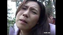 Aokan Mania 1 porn videos