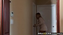 Brazzers - Real Wife Stories - Nicole Aniston M...
