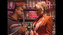 Real Hardcore Sex in Porn Shop - Pornokino Sex ...