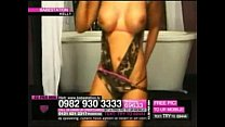 Babestation Kelly T recorded call
