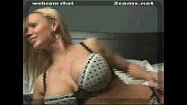 webcam chat 987