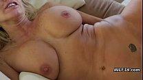 Моя жена разделась при посторонних порно смотреть онлайн