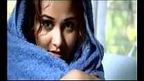 nisha kothari nude doing dirty with mohit - Download Indian 3gp XXX porn videos