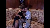 classic mature french hot Very
