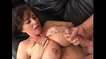 keisha 3 scene superstars milf 4 players Seasoned