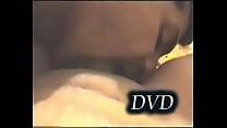 Sri Lanka Actor Anusha Sonali porn videos
