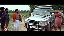 Part 2-Tamil Cinema Madapuram  Tamil HD Film ab...