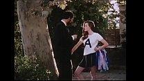 cut cumshots & blowjobs - (1980) fever Co-ed