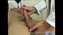 Hot nude men doctor movies gay I had crooked my...