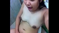 video-b843de8d241b5708c353511f4bc61c0552f02e014...