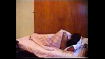 indian girl on hiddencam