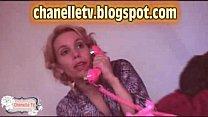 webs para 1 capitulo Chanelletv