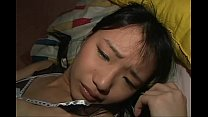 japanese wearing erotic idol image nagai maki 3