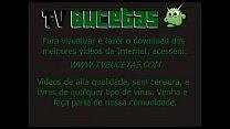 Putaria com as stripers gostosas - www tvbuceta com