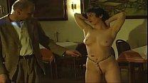 1458928 german bdsm 12 porn videos