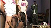 Азиатские зрелые порно любительские ролики фото 643-797