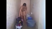 Banglore girls naked pics