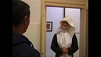 Pervert Nun thumb