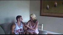 real home made sex porn videos