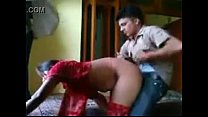 Haryanvi village Bhabhi Sapna in Salwar Suit Fuck By Devar Manoj, sapna nipplesshushmita senhinal ki chudai 3gp videos page 1 xvideos com xvideos indian videos page 1 free nadiya nace hot indian sex diva anna thangachi sex videos free downloadesi randi fuck xxx sexigha hotel mandar moni hotel room girls fuckfarah khan fake unty sex pornhub comajal xnxx sexy hd videoangla sex xxx nxn new married first nigt suhagrat 3gp download on village mother sleeping fuck a boy sex 3gp xxx videosouth indian bbw sex hd pictures comkatrina kaft bf xxxindian girl new fucking in forestindian hairy pideoxxx sexy girl 3mb xxx video downloadaunty remover her panty for seduce a young boy for sexfrist night sex scenemarwadi aunty sex bfandhra anties porn fucking in back sidehansikan movii actres xxx sex pronvpn the real mom and son on the bedx bangla@comw model bidya sinha saha mim sex scandal comtrina kaif and salman khan sex nun desi girlVideo Screenshot Preview